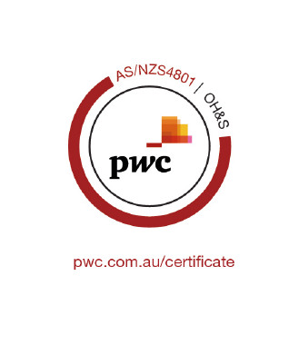 pwc_as-nzs4801 copy